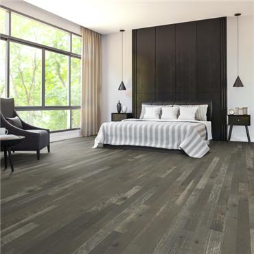 lifecore-hardwood-flooring-review