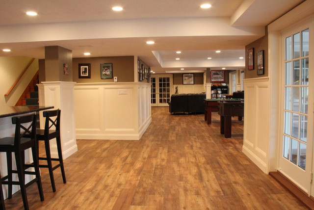 ideas-for-basement-remodel