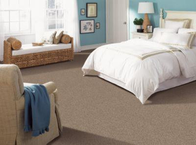 Mohawk Achiever Carpet Review