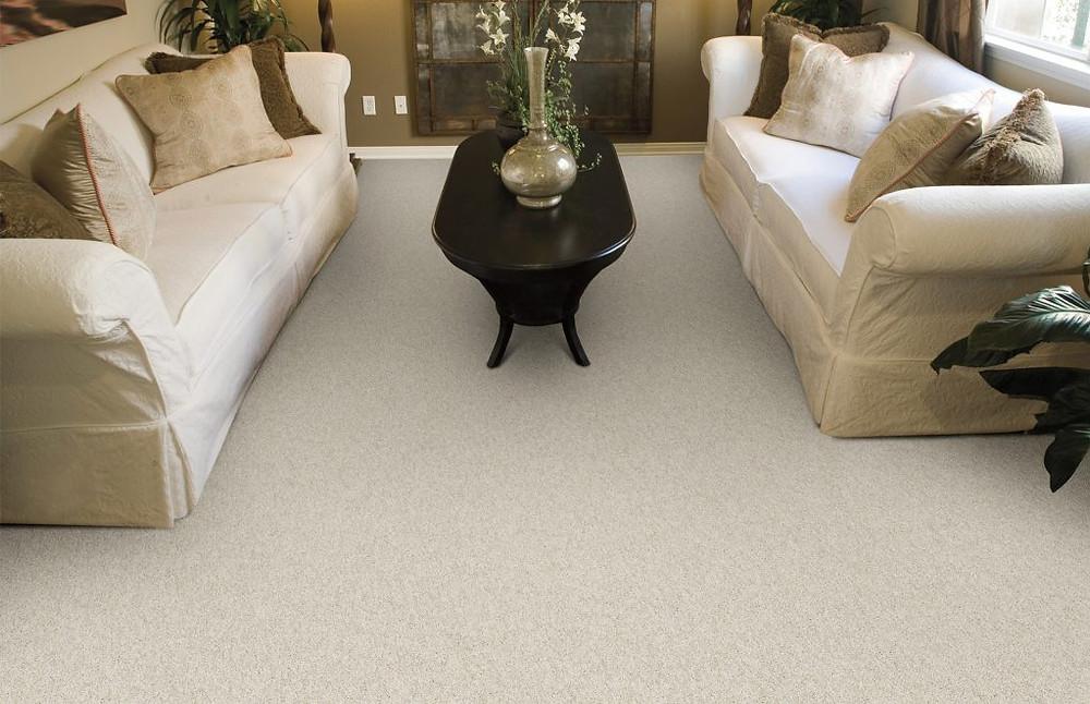 Top Masland Carpet Flooring Products