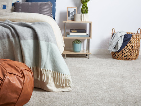 Best Carpet For Bedrooms (A Wealth Of Information)