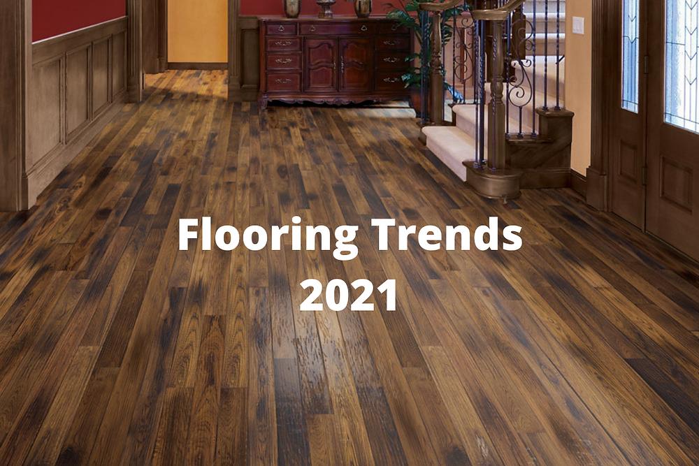 home-flooring-flooring-trends-2021