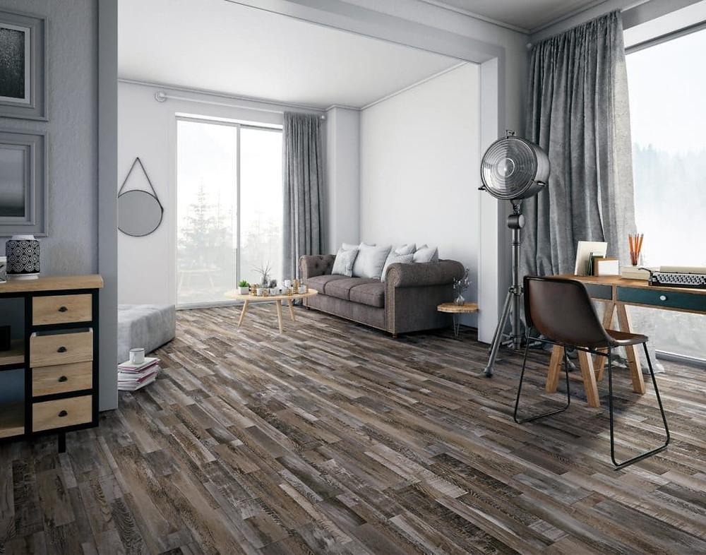 vinyl-plank-flooring-faq