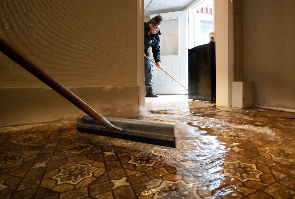 restoration-from-water-damage