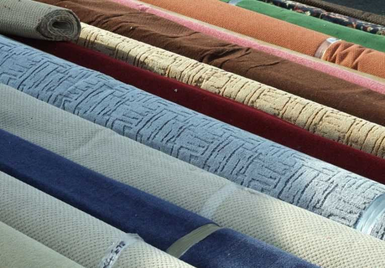 What Is A Good Price For Carpet?