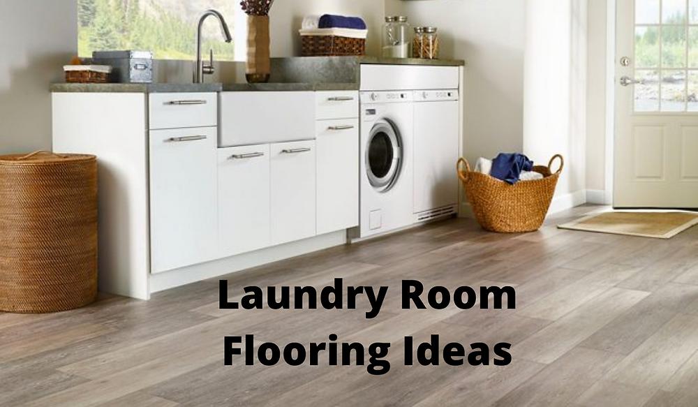 laundry-room-floor-ideas