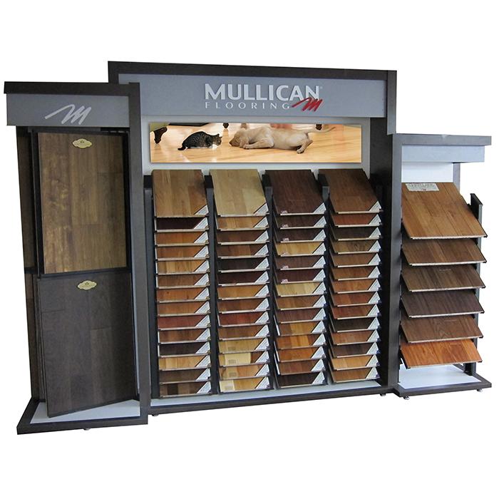 mullican-hardw00d-flooring-review