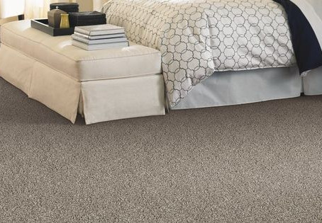 Mohawk Authentic Escape Carpet Review