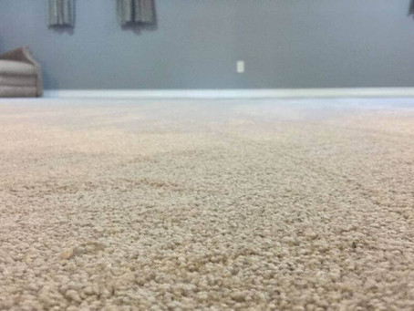Top Mohawk Flooring SmartStrand Products