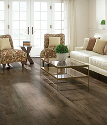 Is It Better To Glue Or Float Vinyl Plank Flooring?