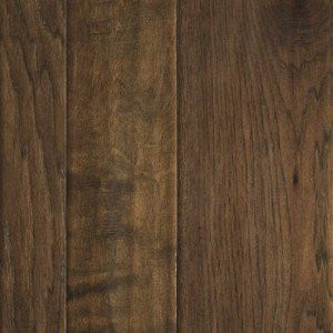Lauzon Wood Flooring Reviews (From The Eyes Of A Customer)