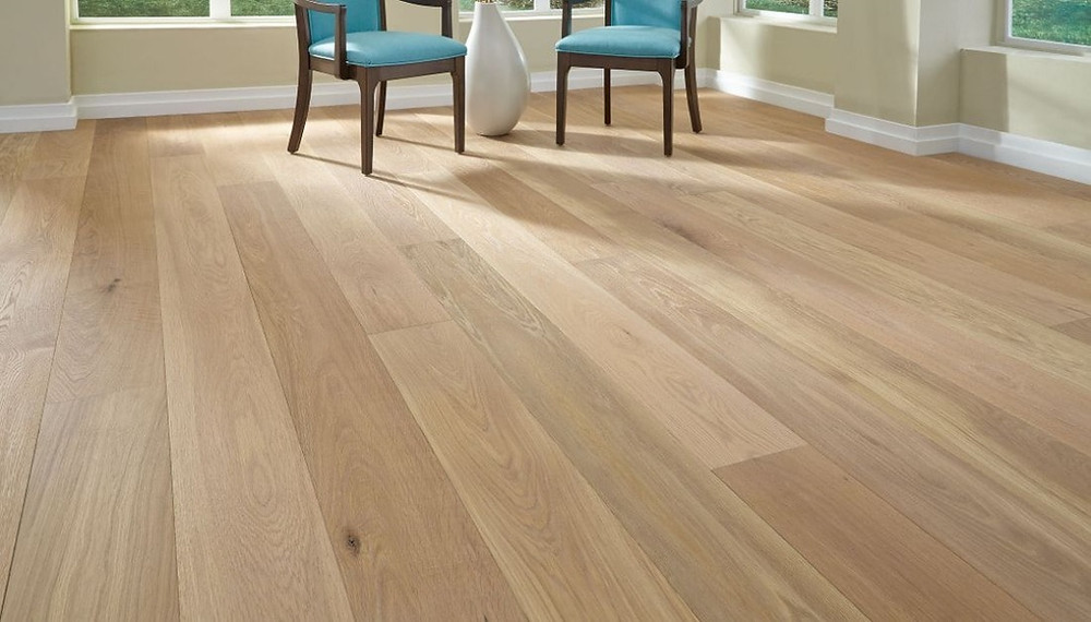white-oak-hardwood-flooring