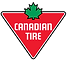 Canadian Tire .png