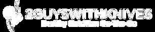 logo-adjustment-Yar_Logo-Horizontal-v3_e