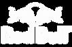 Red-Bull-logo-e8e8e8-e1557929202844_edit