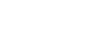 logo_5d7b20a9-cb92-40a9-be9a-0b3496ee54d