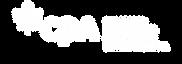 cpa-bc-logo_edited_edited.png