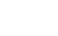Copy%20of%20New-Imprint-White-Logo-m_edi