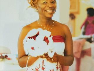 Funeral Announcement of Karen A. Mims
