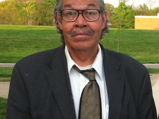 Funeral Announcement of Leroy M. Upshaw, Jr. (Age: 60)