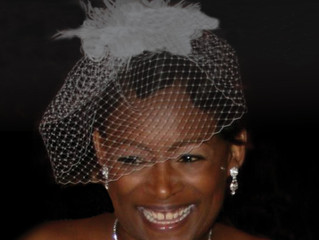 Funeral Announcement of Khaalisa L. Franklin-Taylor