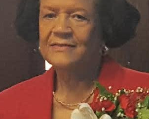 Funeral Announcement of Linda M. Faison (Age: 66)