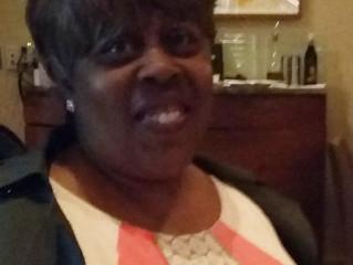 Funeral Announcement of Celeste L. Streeter