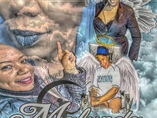 Funeral Announcement of Malynda L. Thomas