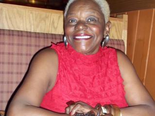 Funeral Announcement of Malinda L. Ferguson (Age 70)
