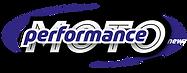 logo-performance-moto.png