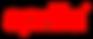logo aprilia.png