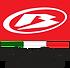 614px-Beta-Logo.png