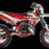 Betamotor_MT-50-TRACK_Bianco_edited.png