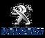 Peugeot_logo2009.png