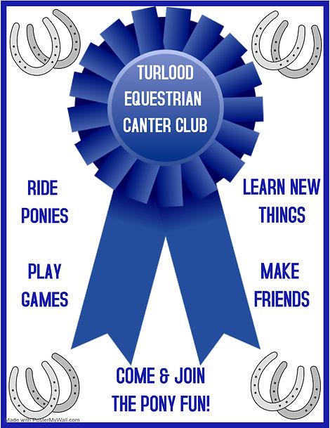 Canter Club.jpg