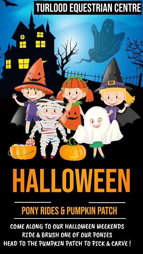 Halloween Event.jpg