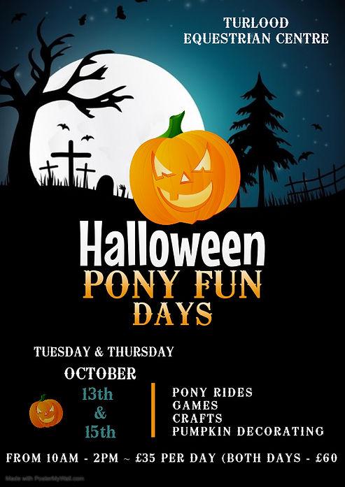 Halloween pony days.jpg