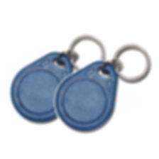 key-fobs-400x400-1.jpg