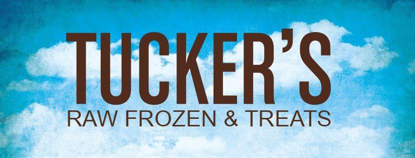 Tuckers-Raw-Food-Logo.jpg