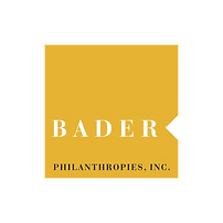 bader-philanthropies-logo_edited.png