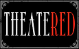 theater_red_logo.png