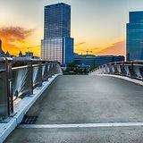 Milwaukee-Bridge-Background.jpg