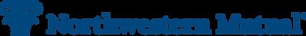 nm_logo_horz_blue.png