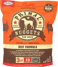 primal dog beef.jpg