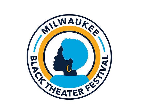 MBTF21-Logo_circle.jpg