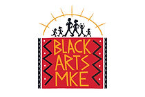 Black-Arts-Milwaukee-Marcus-Center-1024.