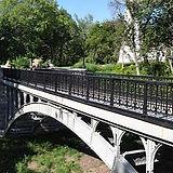 lions-bridge-milwaukee-a-719x350px_718_3