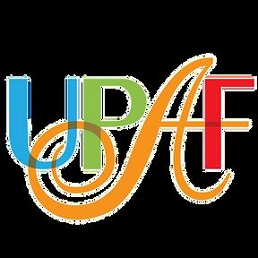 UPAF_edited.png