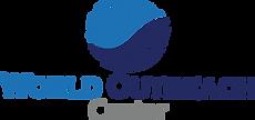 Logo_Final_Med_Transparent_edited.png