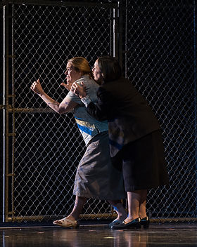 madopera_deadman_walking_2014_1246.jpg